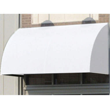 Beauty-Mark® Awning - Savannah® w/out Valance