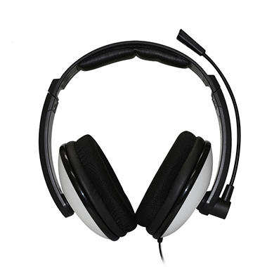 Ear Force XL1 -  Xbox 360