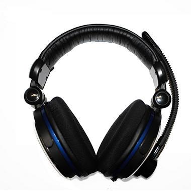 Ear Force Z6A - PC