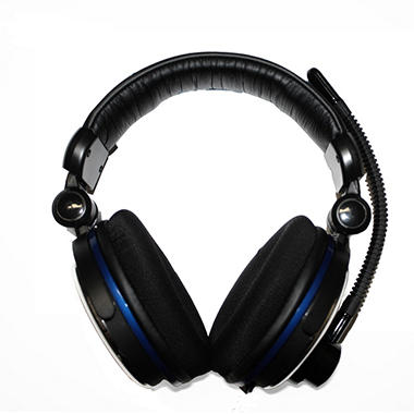 Ear Force Z6A - PC