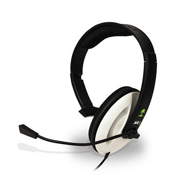 Ear Force XC1 Xbox Live Communicator - Xbox 360