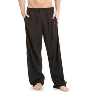 The Balance Collection Men's Basic Training Stretch Woven Training Pants