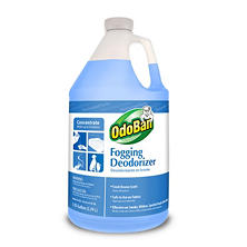 OdoBan Fogging Deodorizer - 1 Gallon