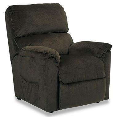 Lane Furniture Dolly Power Lift Recliner Sam S Club