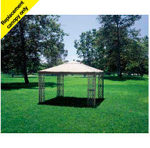 10 X 12 Canopy: Price Finder - Calibex - Price Comparison Shopping