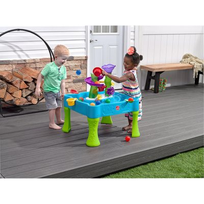 Our Favorite Outdoor Toys at Sam's Club - CostContessa