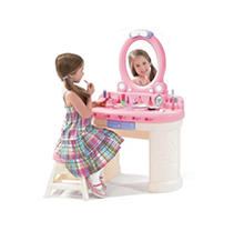 Pretend Play Toys For Kids