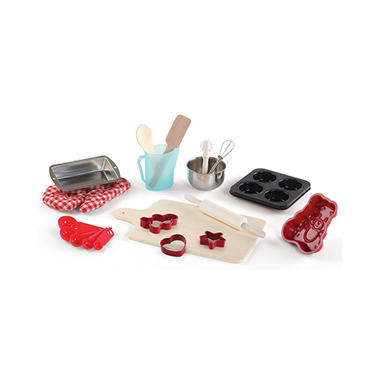 Step 2 Cooking Essentials Baking Set - 20 pc.