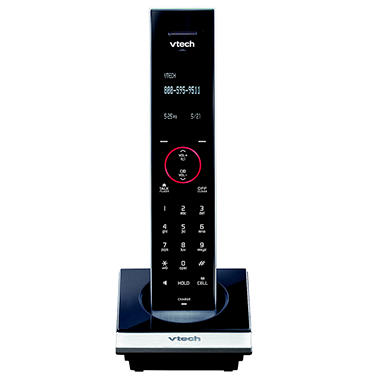 VTech DECT Accessory Handset for DS6245