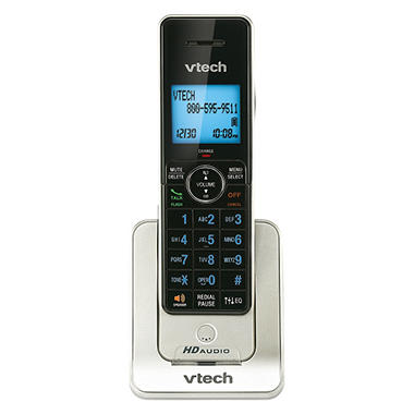 VTech LS6405 DECT Accessory Handset with HD Audio