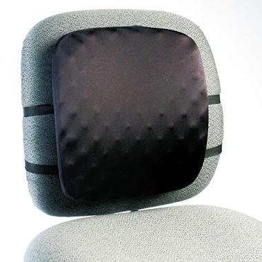Kensington Half-Back Chair Back Pad