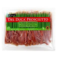 Del Duca Prosciutto (12 oz.)