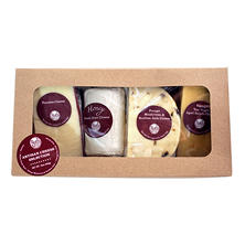 Roth Artisan Cheese Selection (16 oz.)