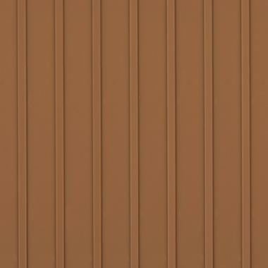 G-Floor - Garage Floor Cover/Protector - 10' x 22'