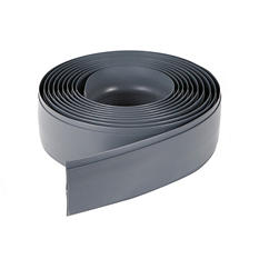 25' G-Floor Center Trim - Slate Grey