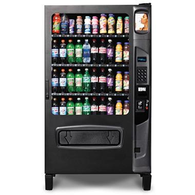 Selectivend SZ40 Beverage Machine