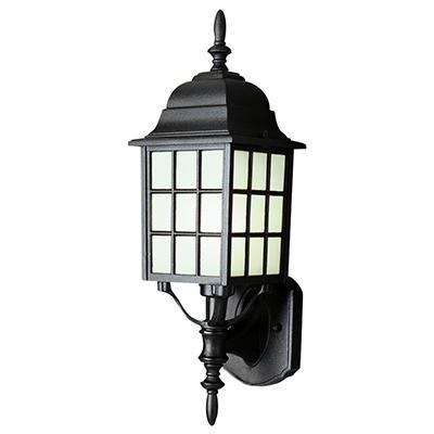 BelAir Lighting Hanging Lantern, 1 Light