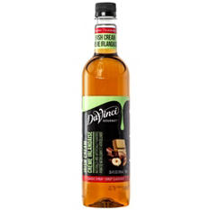 DaVinci Gourmet™ Irish Cream Syrup - 25.4oz