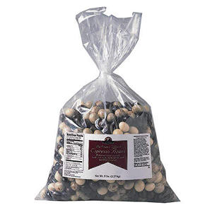 DaVinci Gourmet Blended Espresso Beans (5 lb.)