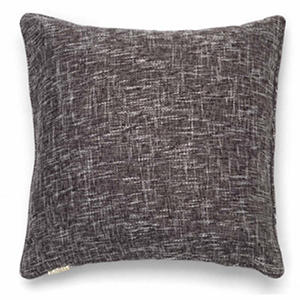 "Buckingham 20"" Throw Pillow (Assorted Colors)"