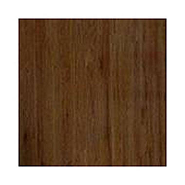 Traditional Living� Premium Laminate ? Heirloom Oak; 10mm thick - 1 pk.