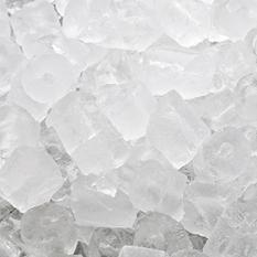 Bama Ice - 20 lbs.