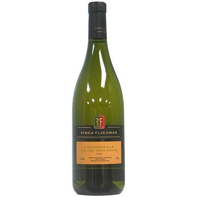 Finca Flichman Chardonnay - 750ml