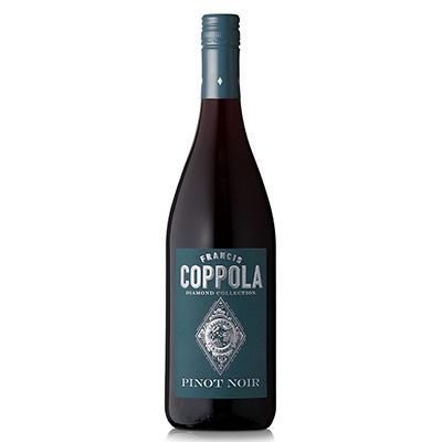 Francis Ford Coppola Pinot Noir - 750ml