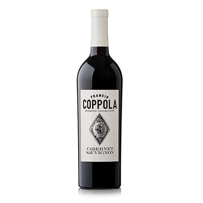 Francis Copola Diamond Cab, 750 ML