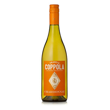 FRANCIS COPPOLA DIAM CHARD 750ML
