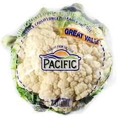Cauliflower (1 ct.)