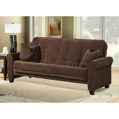 Newport Sofa Sleeper Futon