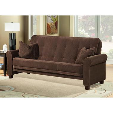 Newport Sofa Sleeper Futon