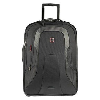 "Tumi T-Tech 24"" Presidio Mason Wheeled Medium Trip"