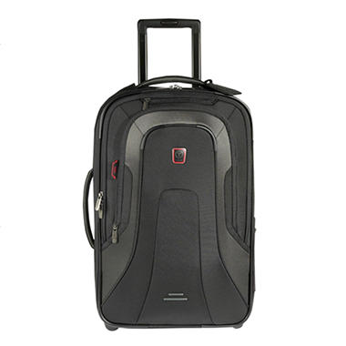 Tumi T-Tech Presidio Lincoln 22
