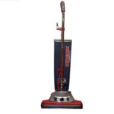Oreck Premier Series Commercial Vacuum