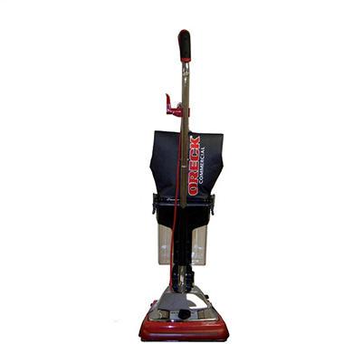 Oreck Premier Series Vacuum