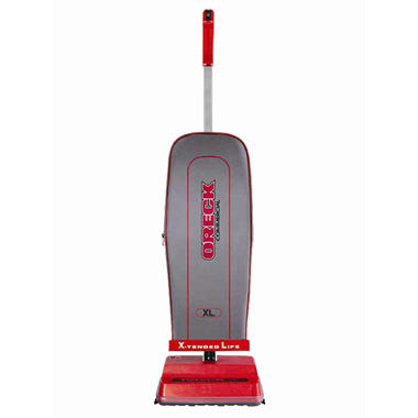 Oreck U2000R Light Weight Vacuum