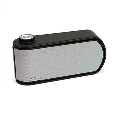 Klipsch GiG Ultra-Portable Wireless Speaker