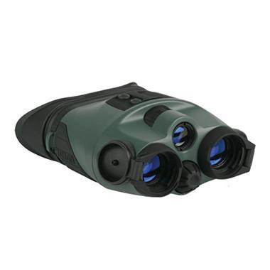 Yukon Tracker 2x24 Viking-Night Vision Binocular