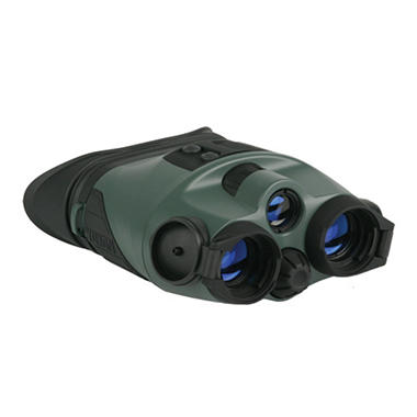 Yukon Tracker 2x24 Viking-Night Vision Binocular