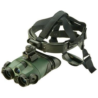 Yukon Tracker 1x24 NV Goggle