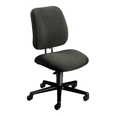 HON - 7700 Series Swivel Task Chair - Various Colors