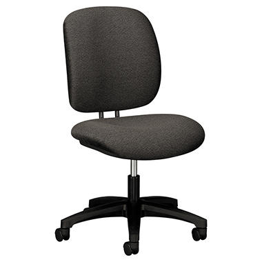 HON - ComforTask 5901 Swivel Task Chair - Various Colors