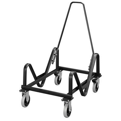 HON - 4033 Series GuestStacker Chair Cart