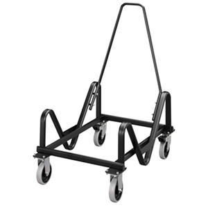 HON - 4033 Series GuestStacker Chair Cart