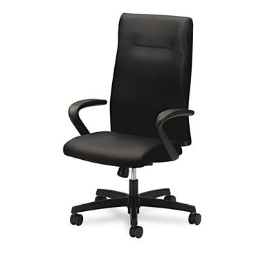 HON - Ignition? Series Executive/Conference High-Back Chair
