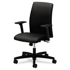 HON Ignition Series Low-Back Task Chair