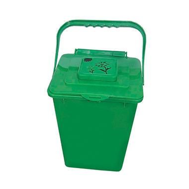 Garden Works Kitchen Compost Carrier