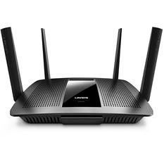 Linksys Max-Stream AC2600 MU-MIMO Gigabit Router